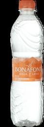 Água Mineral Bonafont Sem Gás 500ml