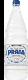 Água Mineral Prata 150g 0ml