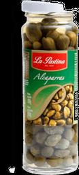 Alcaparra Espanhola La Pastina 60g