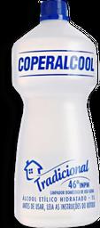 Alcool Trad Npm46 Coperalcool 500ml