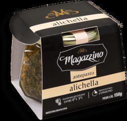 Alichella Magazzino 150G