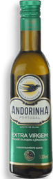 Azeite Port Extra Virgem Vd Andorinha 500ml