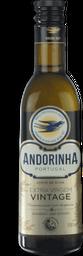 Azeite Port Extra Virgem Vintage Andorinha 500Ml