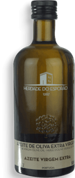 Esporão Azeite Português De Oliva Extra Virgem Vidro