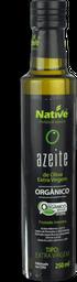 Azeite Oliva Extra Virgem Native 250ml
