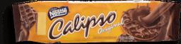 Biscoito Calipso Chocolate Nestle 130g G