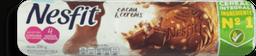 Biscoito Cacau Cereal Nesfit 200g