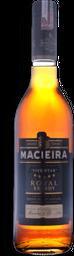 Brandy Port Macieira Royal 700Ml
