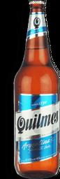 Cerveja Quilmes One Way 970ml