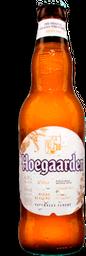 Cerveja Hoegaarden White 330ml