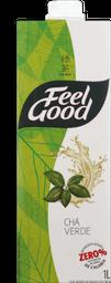 Chá Verde Com Limão Feel Good 1L