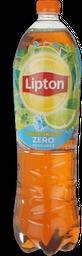 Chá Com Limão Light Lipton 150g 0ml