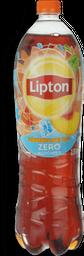 Chá Com Pêssego Light Lipton 15L