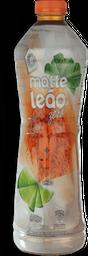 Cha Matte Diet C/Limao Leao 15L