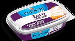 Queijo Cream Cheese Zero Lactose Polenghi 150g G