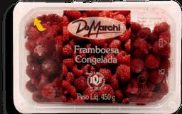 Framboesa Congelado Demarchi 450g