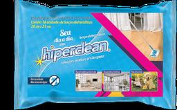 Refil Seco Hiperclean