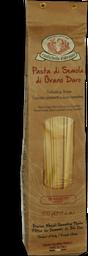 Macarrão Italiana  Spagheti Rustichella 500g