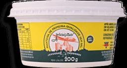 Manteiga Sem Sal Aviacao Pt 200g