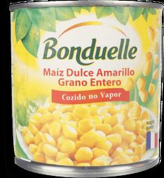 Milho Superdoce Vacuo Bonduelle 285g