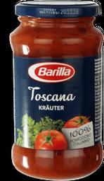 Molho Toscana Barilla 400g