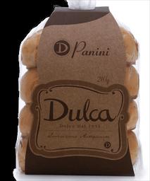Panini Dulca 210g