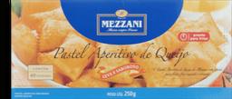 Mezzani Pastel Aperitivo Queijo 40