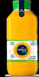 Suco De Laranja Integral Natural One 15L