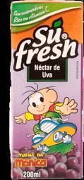 Suco Uva Sufresh 200ml