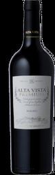 Vinho Argentino Alta Vista Premium Estate Malbec 750ml