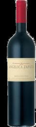 Vinho Argentino Catena Zapata Angelica Zapata Cab Sauv 750ml
