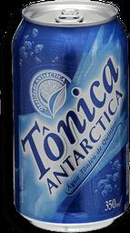 Água Tonica Diet Antartica Lta 350ml