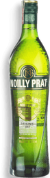 Vermouth Francês Noilly Prat 750ml