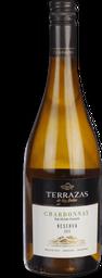 Vinho Argentino Terrazas Reserva Chardonnay 750ml