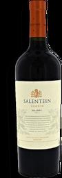 Vinho Argentino Salentein Reserve Malbec 750ml