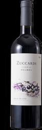 Vinho Argentino Zuccardi Serie A Malbec 750Ml
