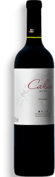 Vinho Argentino Callia Shiraz 750ml