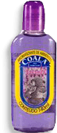 Aromat Amb Coala Lavanda 140ml