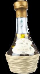 Azeite Ita C/ Tartufo Branco Savitar 250G