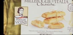 Biscoito Folhado Classiche Vicenzi 125g