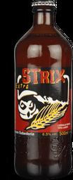 Cerveja Coruja Extra Lager 500ml