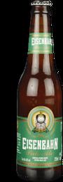 Cerveja Pale Ale 23 Eisenbahn 355Ml