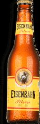Cerveja Pilsen Eisenbahn 355Ml
