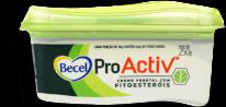Margarina Becel Pro-Activ Becel 250 g