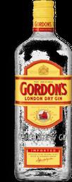 Gin Ing Gordons 750Ml