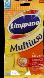 Luva Domestica Limppano Tam P