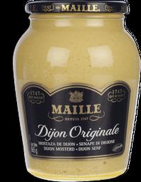 Mostarda Fra Dijon Maille 865G