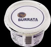 Burrata Bufalo Dourado 120g