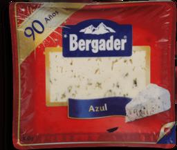Queijo Gorgonzola Fracao Bergader 100g