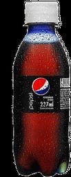 Refrigerante Cola Pepsi Pet 237Ml